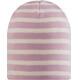 Elkline Hamburgerchen Hovedbeklædning Børn pink/hvid